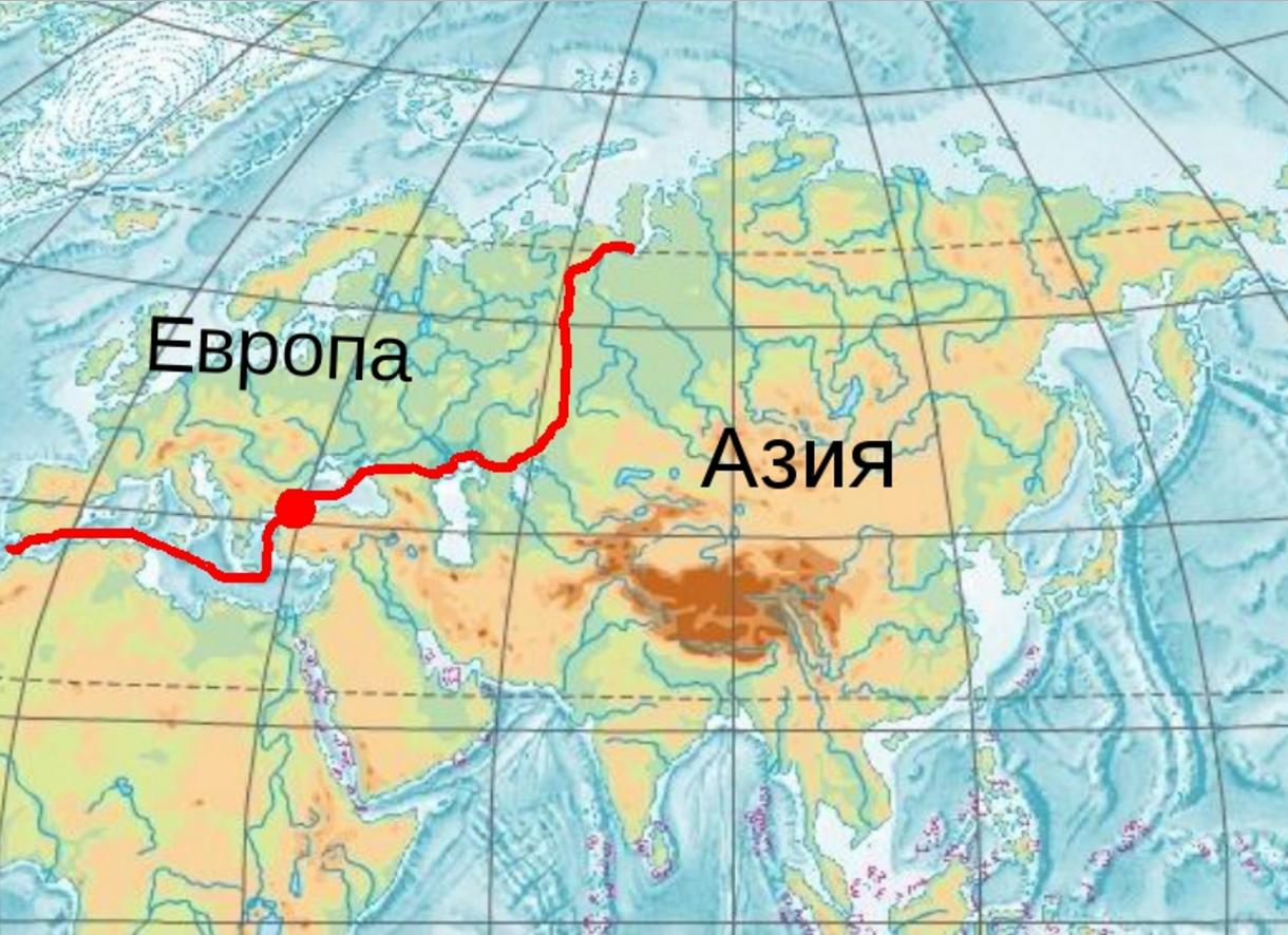 если вам картинки россия в европе или азии этот день