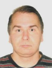 Алексеев Владимир Михайлович